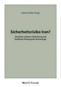 Sicherheitsrisiko_Iran_Titel