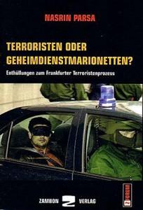 Terroristen_oder_Geheimdienstmarionetten_Titel