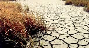 Irans hausgemachte Wasserkrise